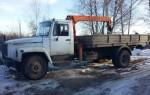 Эвакуатор в городе Щёкино Виктор 24 ч. — цена от 800 руб