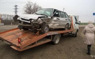 Эвакуатор в городе Каневская Иван 24 ч. — цена от 800 руб