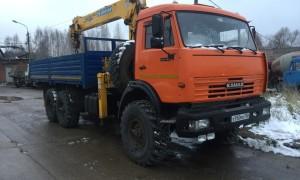 Эвакуатор в городе Клин Эвакуатор 24 ч. — цена от 800 руб