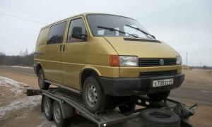 Эвакуатор в городе Пустошка Автоэвакуатор 24 24 ч. — цена от 800 руб