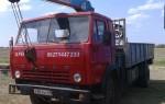 Эвакуатор в городе Энгельс Алексей 24 ч. — цена от 800 руб