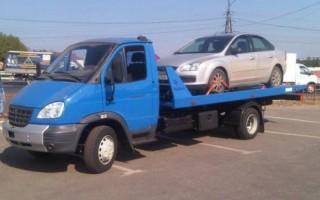 Эвакуатор в городе Йошкар-Ола Юрий 24 ч. — цена от 800 руб