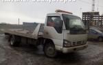 Эвакуатор в городе Омск Анатолий 24 ч. — цена от 500 руб