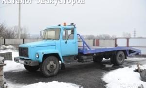 Эвакуатор в городе Павлово Александр 24 ч. — цена от 600 руб