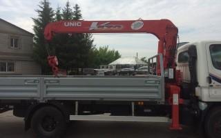 Эвакуатор в городе Ливны Олег 24 ч. — цена от 800 руб