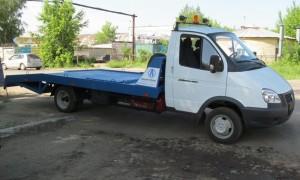 Эвакуатор в городе Буйнакск Магомед 24 ч. — цена от 800 руб