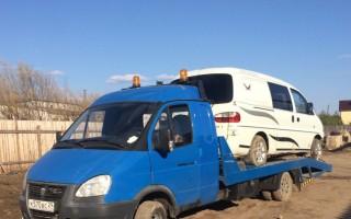 Эвакуатор в городе Череповец Эвакуатор 24 24 ч. — цена от 800 руб