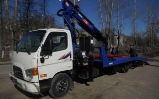 Эвакуатор в городе Реутов Mr. Эвакуатор 24 ч. — цена от 800 руб