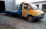 Эвакуатор в городе Тюмень AvtoPilot72 24 ч. — цена от 500 руб