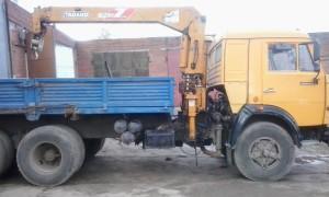 Эвакуатор в городе Кирово-Чепецк Алексей 24 ч. — цена от 800 руб