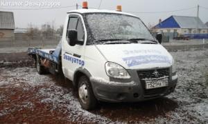 Эвакуатор в городе Базарные Матаки Борис 24 ч. — цена от 800 руб
