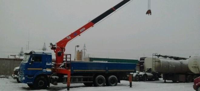 Эвакуатор в городе Кириши Владимир 24 ч. — цена от 800 руб