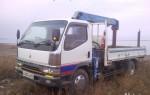 Эвакуатор в городе Черногорск Дмитрий 24 ч. — цена от 800 руб