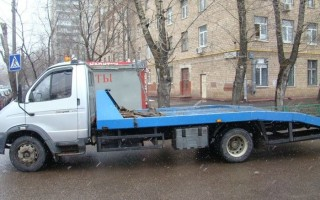 Эвакуатор в городе Краснодар Эвакуатора Краснодар 93 24 ч. — цена от 800 руб