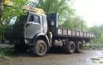 Эвакуатор в городе Березовский Евгений 24 ч. — цена от 800 руб