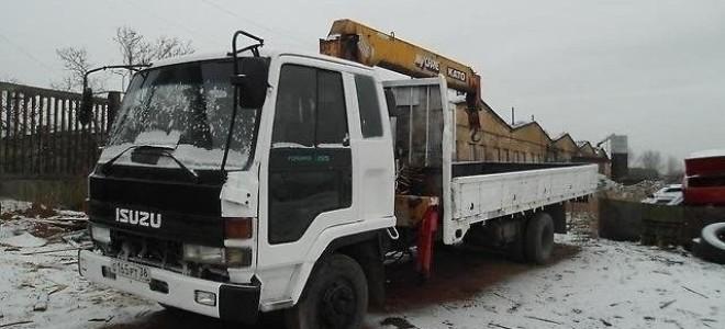 Эвакуатор в городе Усть-Илимск Вячеслав 24 ч. — цена от 500 руб