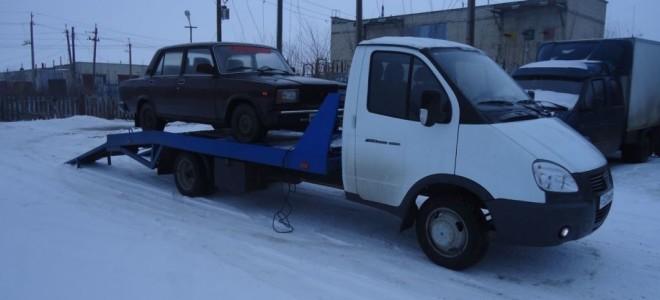 Эвакуатор в городе Пугачев Александр 24 ч. — цена от 800 руб
