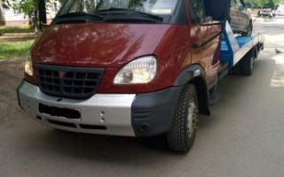 Эвакуатор в городе Иваново Эвакуация Автомобилей 24 ч. — цена от 800 руб