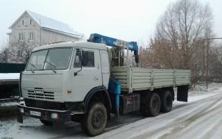 Эвакуатор в городе Балаково Максим 24 ч. — цена от 500 руб