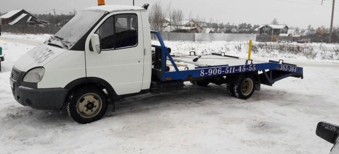 Эвакуатор в городе Иваново Эвакуатор 37 24 ч. — цена от 800 руб