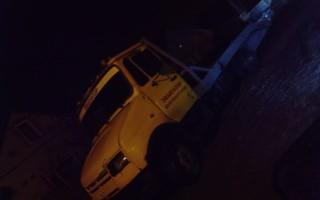 Эвакуатор в городе Киров Алексей 24 ч. — цена от 1500 руб