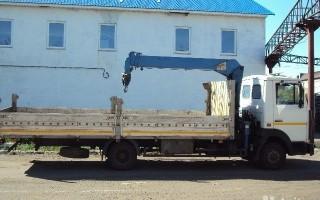 Эвакуатор в городе Мичуринск Владимир 24 ч. — цена от 800 руб