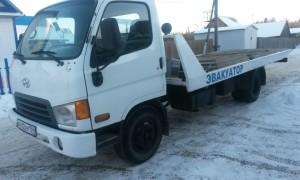 Эвакуатор в городе Чернушка Эвакуатор 24 ч. — цена от 800 руб