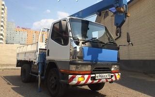 Эвакуатор в городе Волгодонск Василий Андреевич 24 ч. — цена от 800 руб