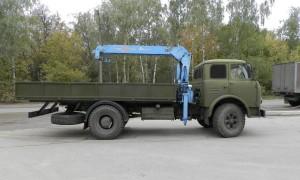 Эвакуатор в городе Арзамас Анатолий 24 ч. — цена от 600 руб