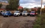 Эвакуатор в городе Казань Авто-помощь 24 ч. — цена от 1000 руб