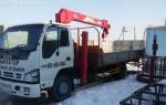 Эвакуатор в городе Симферополь Автопомощь 24 24 ч. — цена от 800 руб