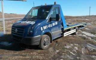 Эвакуатор в городе Белая Калитва Эвакуатор 24 Часа 24 ч. — цена от 1000 руб
