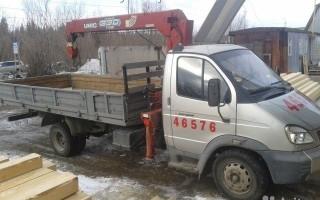 Эвакуатор в городе Печора Александр 24 ч. — цена от 800 руб