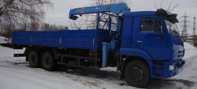 Эвакуатор в городе Бор Сергей 24 ч. — цена от 600 руб