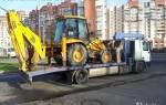 Эвакуатор в городе Петропавловск-Камчатский Иван 24 ч. — цена от 800 руб
