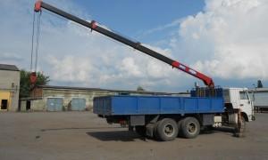 Эвакуатор в городе Валуйки Борис 24 ч. — цена от 800 руб