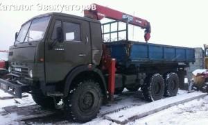 Эвакуатор в городе Кольчугино Вячеслав 24 ч. — цена от 800 руб