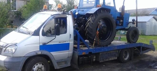 Эвакуатор в городе Саров Эвакуатор 24 ч. — цена от 600 руб
