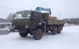 Эвакуатор в городе Железногорск-2 Эвакуатор 24 ч. — цена от 800 руб