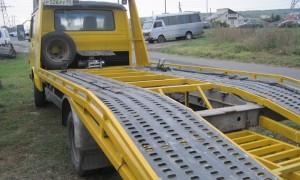 Эвакуатор в городе Белгород Автопомощь 24 24 ч. — цена от 800 руб