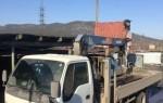 Эвакуатор в городе Юрюзань Андрей 24 ч. — цена от 800 руб