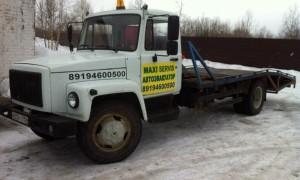 Эвакуатор в городе Березники Автоэвакуатор 59 24 ч. — цена от 800 руб