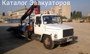 Эвакуатор в городе Липецк АвтоТрансфер 24 ч. — цена от 800 руб