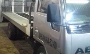 Эвакуатор в городе Черемхово Автомагия 24 ч. — цена от 800 руб