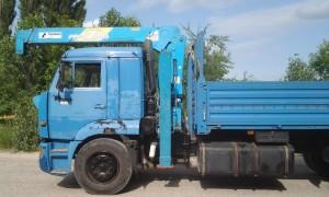 Эвакуатор в городе Черкесск Эвакуатор 24 ч. — цена от 800 руб