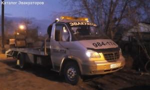 Эвакуатор в городе Тюмень Эвакуатор 24 ч. — цена от 500 руб