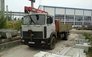 Эвакуатор в городе Борисоглебск Николай 24 ч. — цена от 800 руб