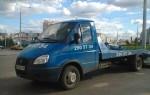 Эвакуатор в городе Казань Виктор 24 ч. — цена от 500 руб
