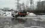 Эвакуатор в городе Подольск Автоэвакуатор 24 24 ч. — цена от 1000 руб