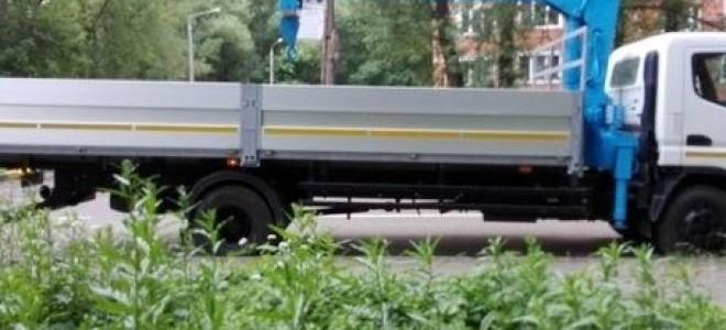 Эвакуатор в городе Морозовск Сергей 24 ч. — цена от 1000 руб